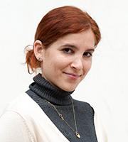 טלי כהן, פסיכיאטרית