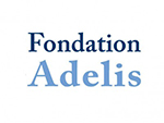 adelis foundation